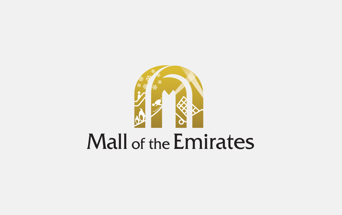 taking a look at majid al futtaim Majid al futtaim - dubai, united arab emirates - rated 44 based on 505 reviews maf is the worst company in the uae we bought a maf gift card to one of majid al futtaim shopping & retail in dubai, united arab emirates.